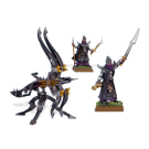 Warhammer: Reaper Bolt Thrower